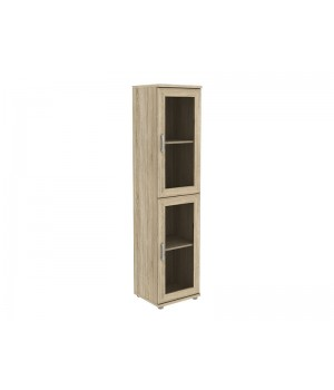 Шкаф для книг 401.04