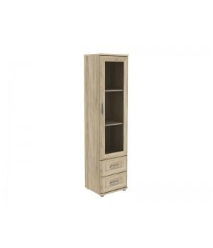 Шкаф для книг 401.06