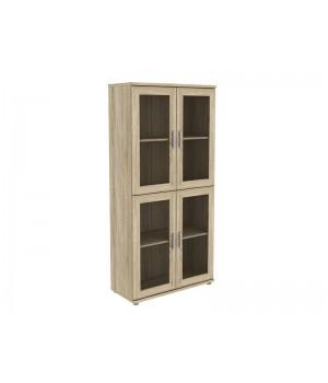 Шкаф для книг 402.04