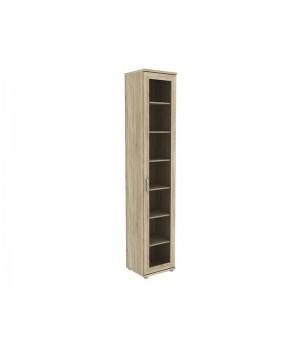 Шкаф для книг 501.02
