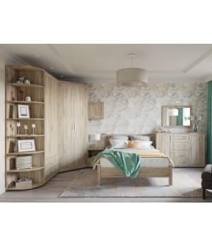 Спальня Гарун-К №6
