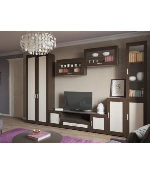 Модульная гостиная Гарун-К №2