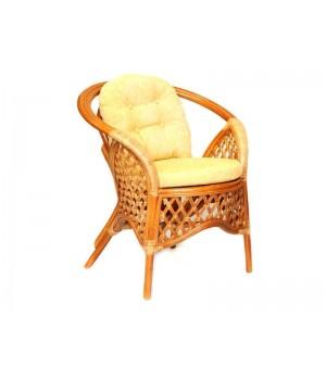 Кресло Melang 1305B