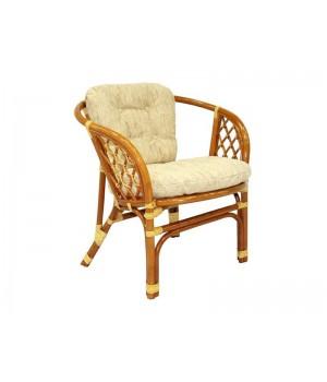 Кресло Багама 03/10B