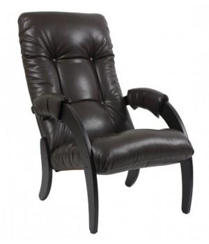 Кресло для отдыха (модель 61)