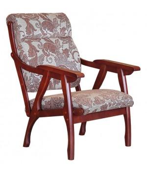 Кресло для отдыха Вега 10