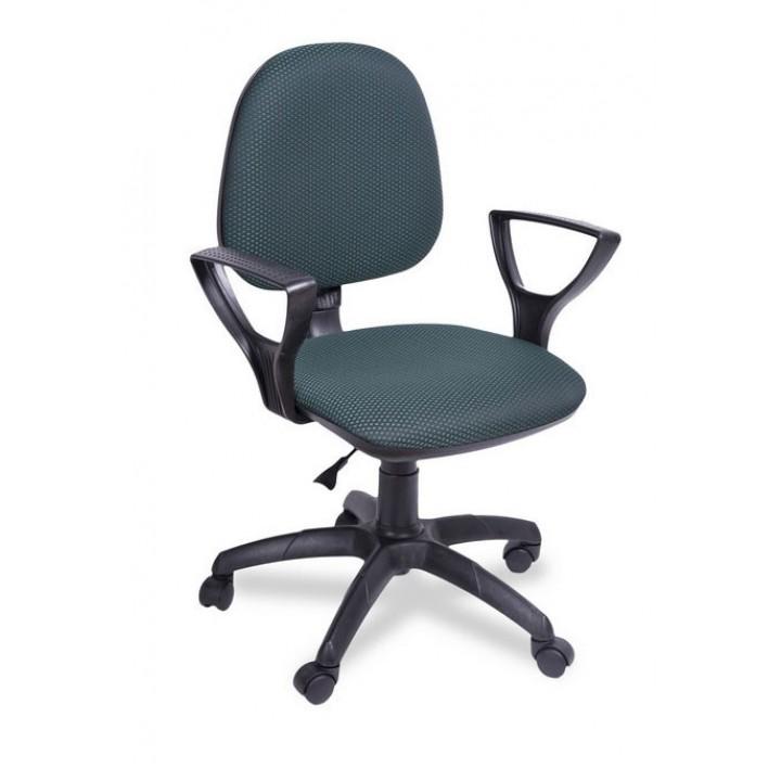 Кресло компьютерное Метро Гольф