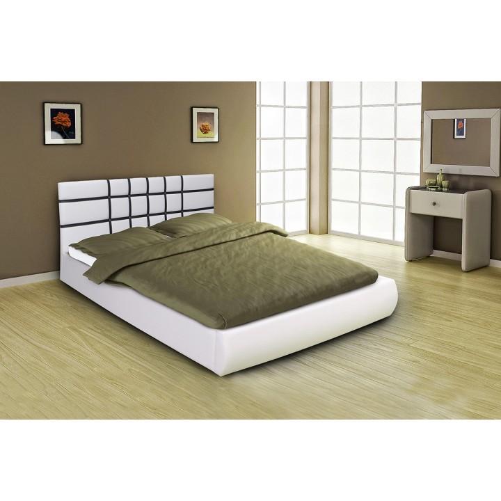 Кровать Классик 1600 (с подъемн.мех.)