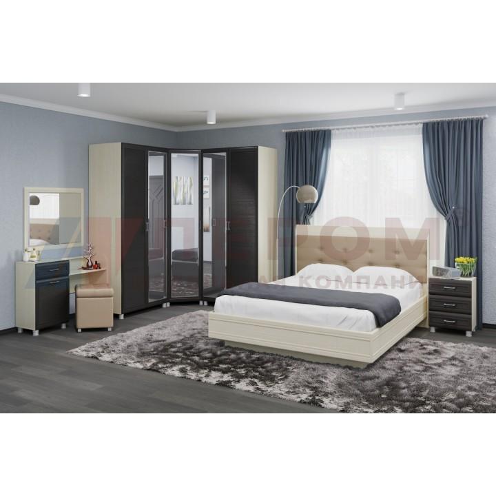 Спальня Мелисса 6