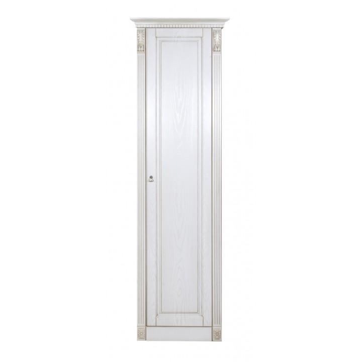 Шкаф с колонной Вероника