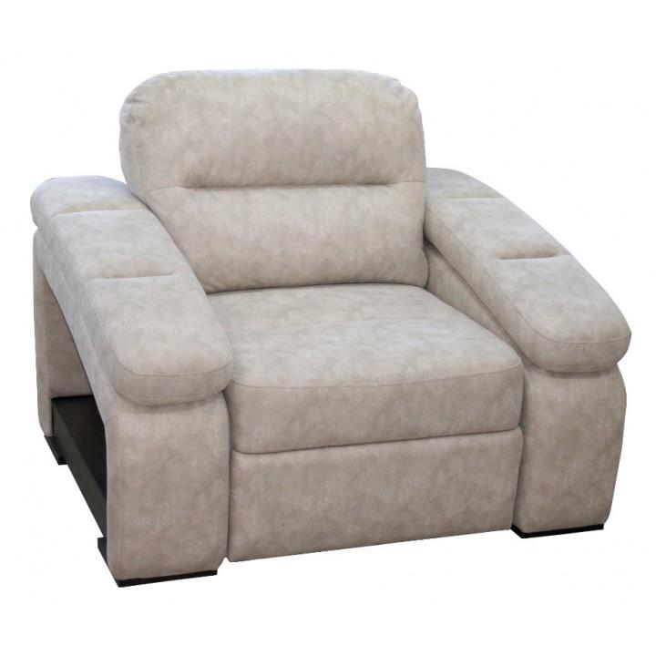 Кресло для отдыха Рокси
