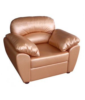 Кресло для отдыха Фламенко