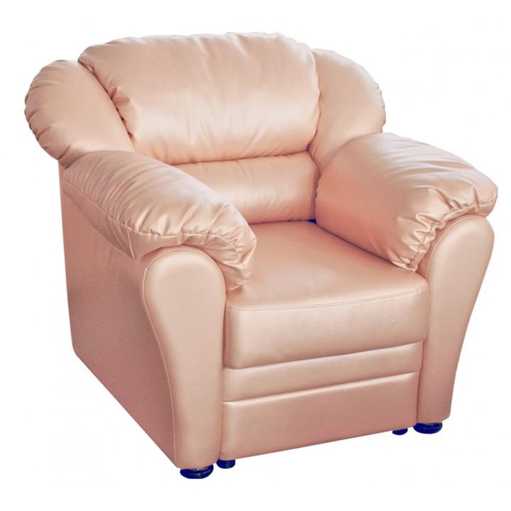 Кресло для отдыха Фламенко 2