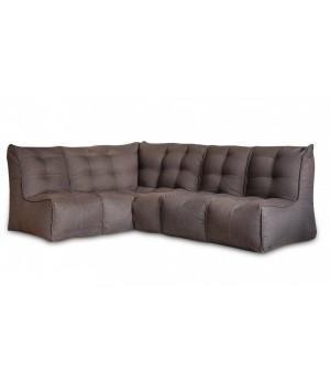Угловой диван Shape