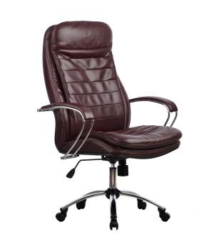 Кресло компьютерное LK-3 Ch