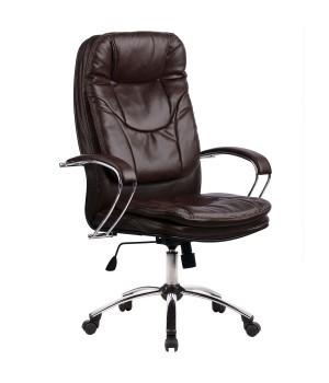 Кресло компьютерное LK-11 Ch