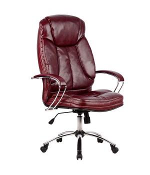 Кресло компьютерное LK-12 Ch