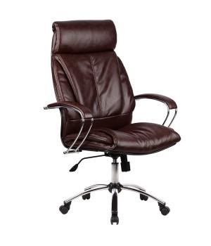 Кресло компьютерное LK-13 Ch