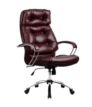 Кресло компьютерное LK-14 Ch