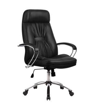 Кресло компьютерное LK-7 Ch