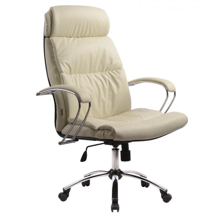 Кресло компьютерное LK-15 Ch