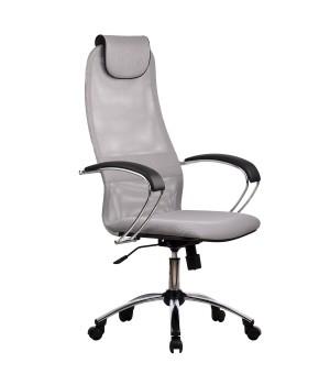 Кресло компьютерное BK-8 Сh