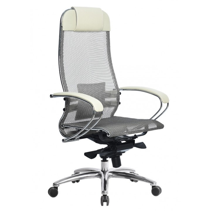 Кресло компьютерное Samurai S-1.03