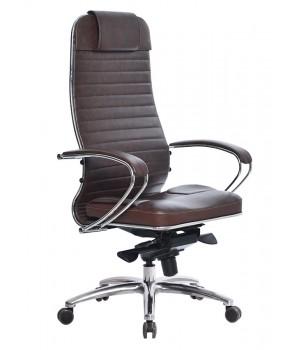 Кресло компьютерное Samurai KL-1.03