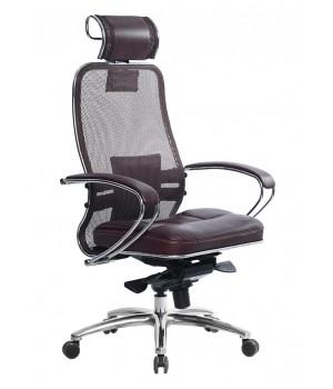 Кресло компьютерное Samurai SL-2.03