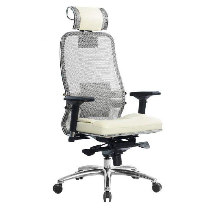 Кресло компьютерное Samurai SL-3.03