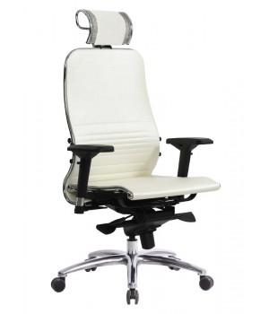 Кресло компьютерное Samurai K-3.03