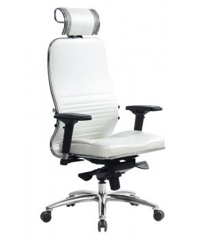 Кресло компьютерное Samurai KL-3.03