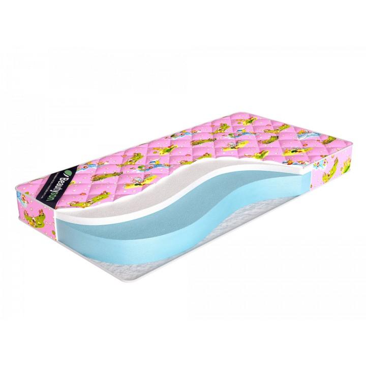 Матрас Baby AirFoam Fiber 700x1600