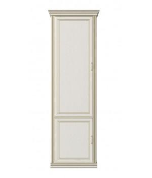 Шкаф 2-х дверный ГТ.0122.303