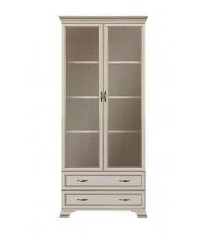 Шкаф 2-х дверный ГТ.0123.302
