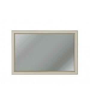 Зеркало навесное СП.0816.401