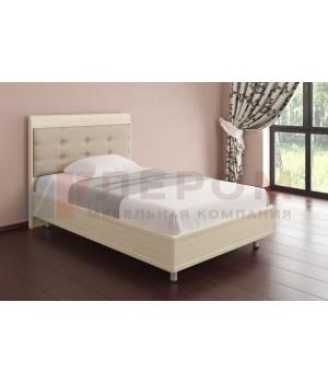 Кровать 1200 КР-2051