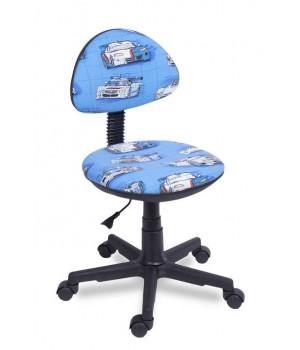 Кресло компьютерное Стар