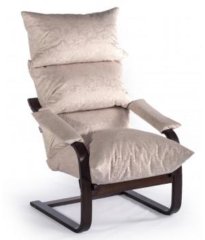 Кресло-качалка Релакс