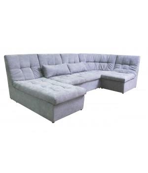 Окинава модульный диван