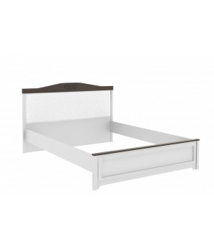 Кровать 1600 К6
