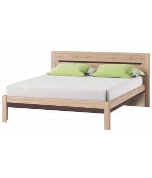 Кровать 1400 А3в