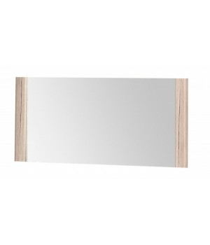 Зеркало А9