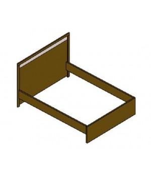 Кровать 1600 М9