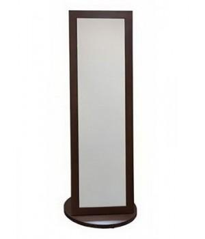 Зеркало напольное М17