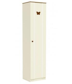 Шкаф для белья Ю3