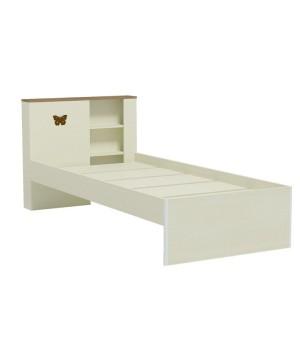 Кровать 900 Ю12