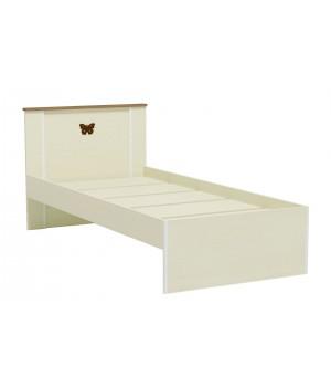 Кровать 900 Ю12а