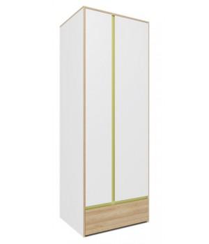 Шкаф для одежды Р2
