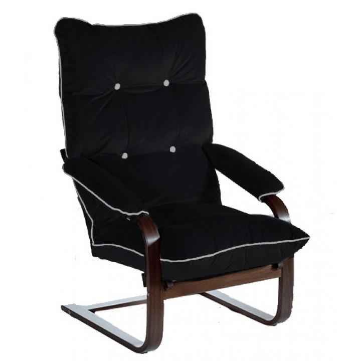 Кресло-качалка Пневмо